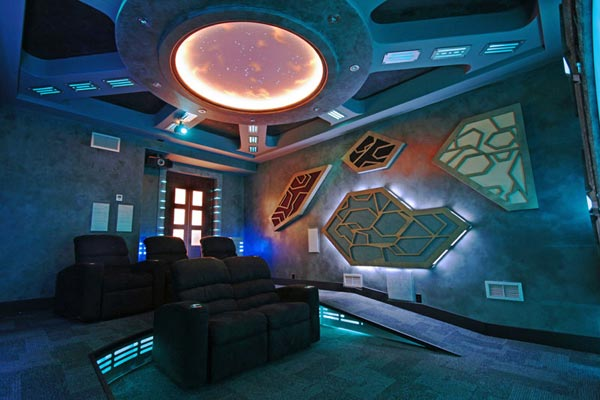 Stargate-home-theater5