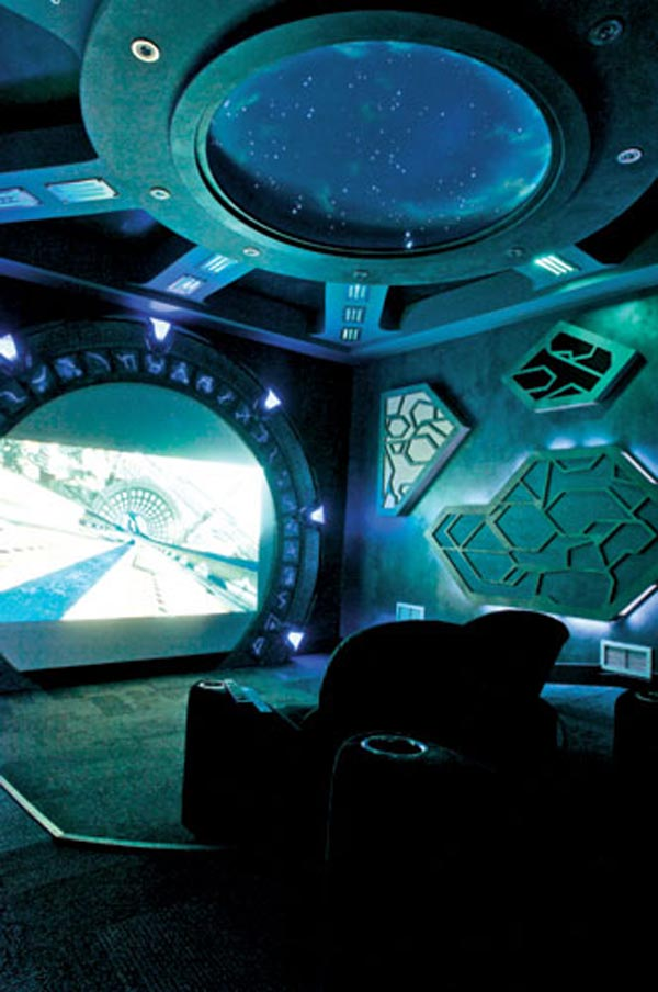 Stargate-home-theater6