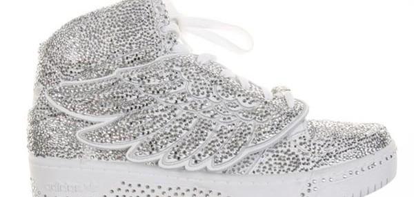 Swarovski-studded-Jeremy-Scott--Adidas-sneakers-1