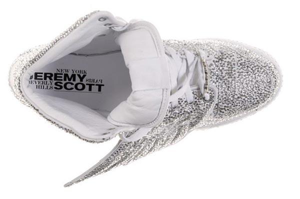 Swarovski-studded-Jeremy-Scott--Adidas-sneakers-2