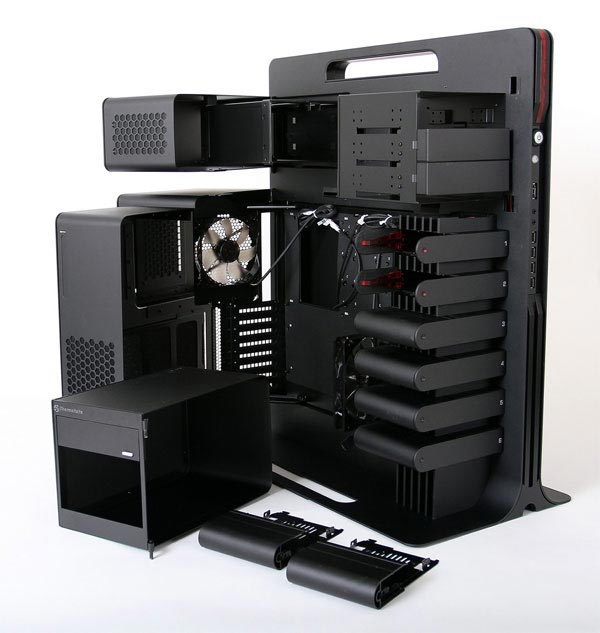 Thermaltake-Level-10-PC-Chassis-03