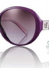 Tiffany Charms Sunglasses are Classic and Chic