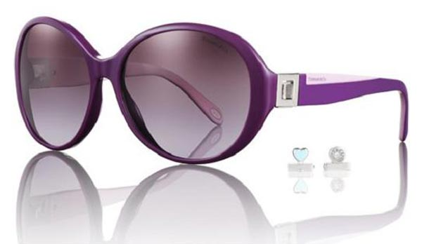 Tiffany-Charms-sunglasses