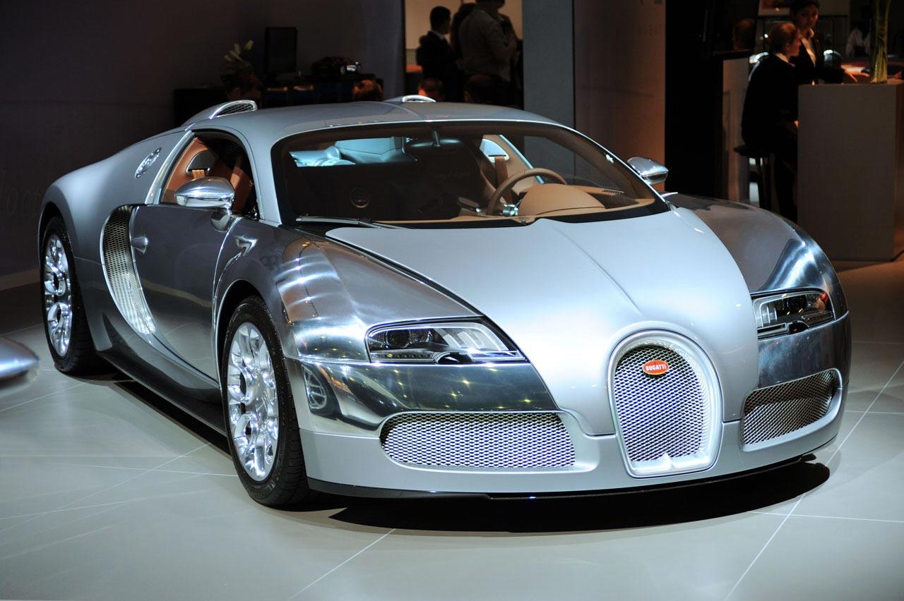 bugattidubai2009000
