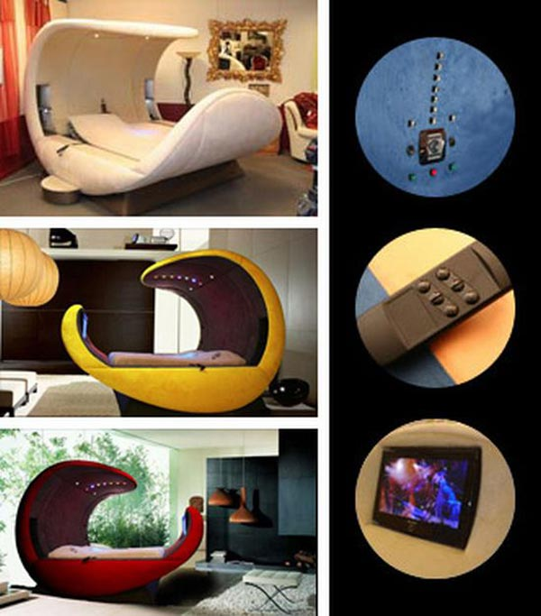 cosmovoide-luxury-beds-2