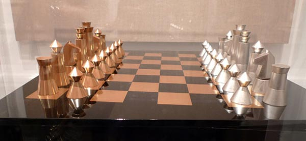 gelman-chess-set-2