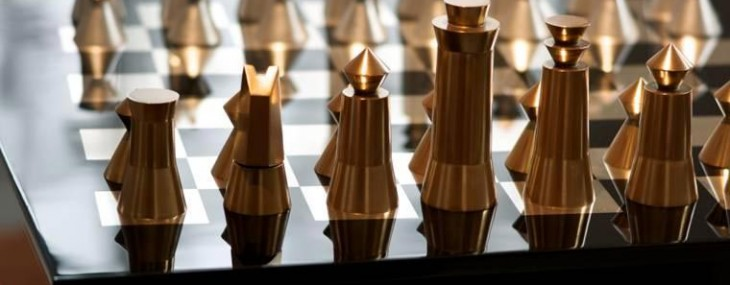 gelman-chess-set