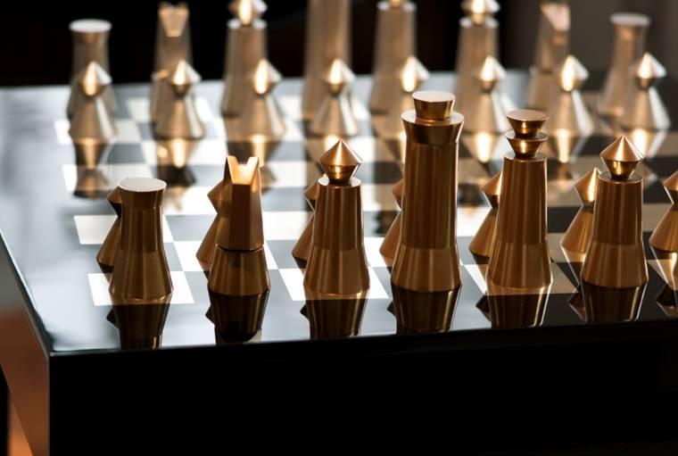 gelman-chess-set