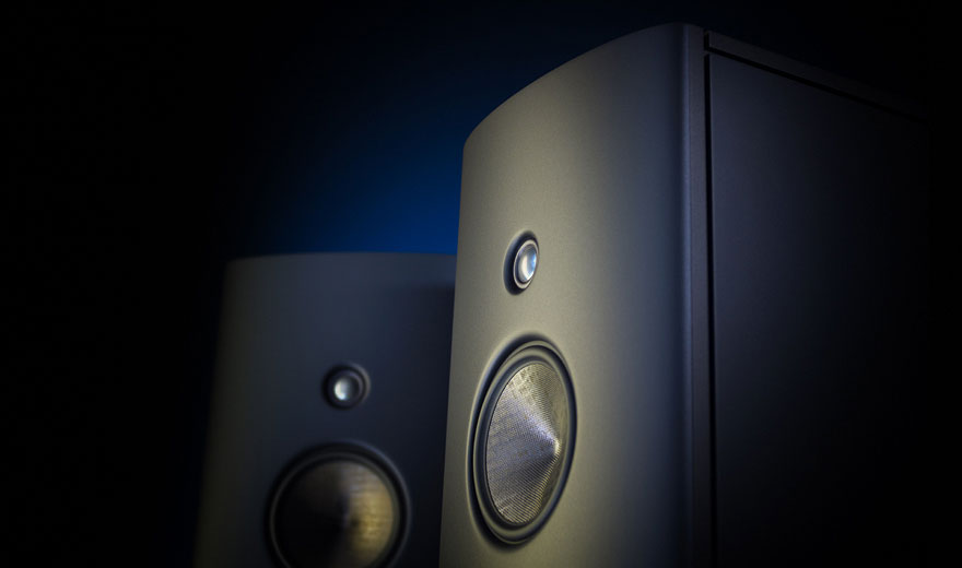 magico q5 speakers 3