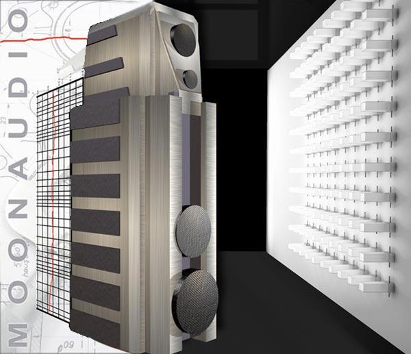 moonaudio_titan_speakers-1