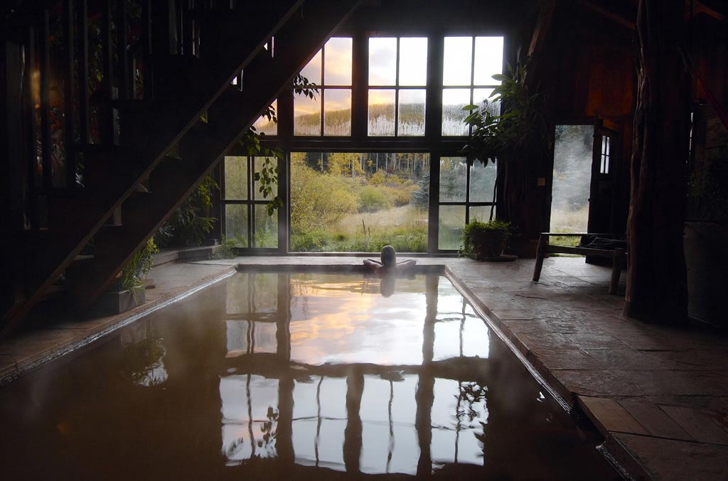 Dunton-Hot-Springs-5