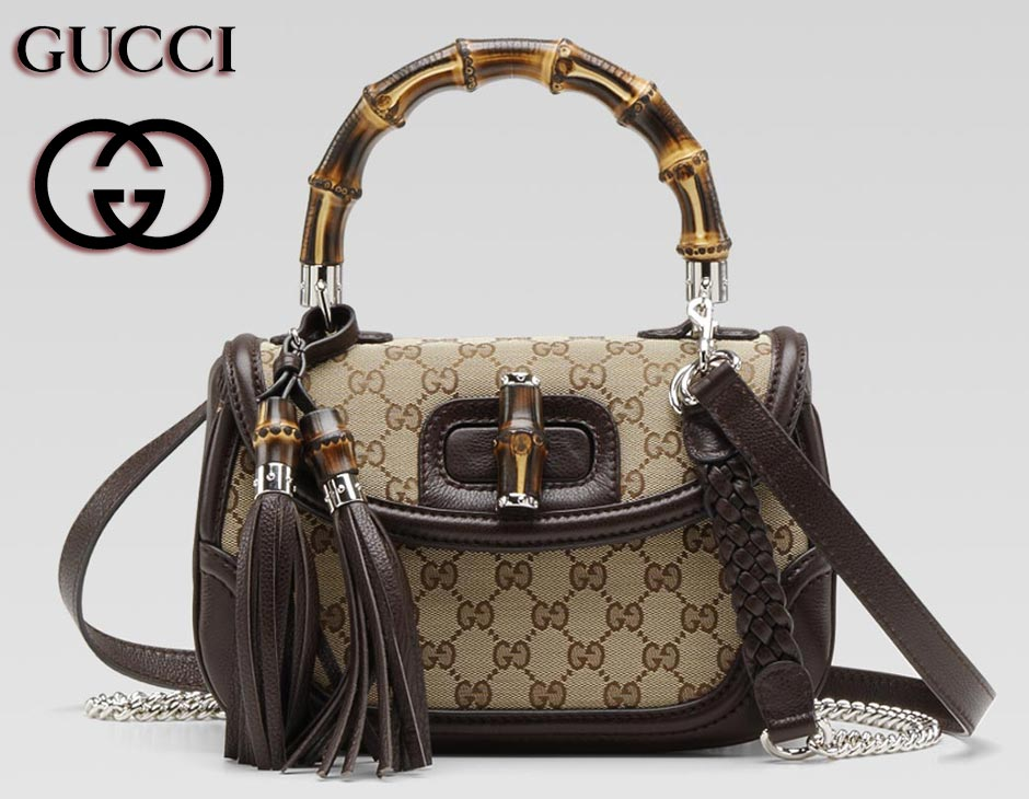 Gucci_bamboo_bag_1