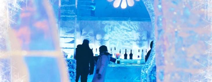 Hotel-de-Glace---Ice-Hotel-in-Quebeck,-Canada-1