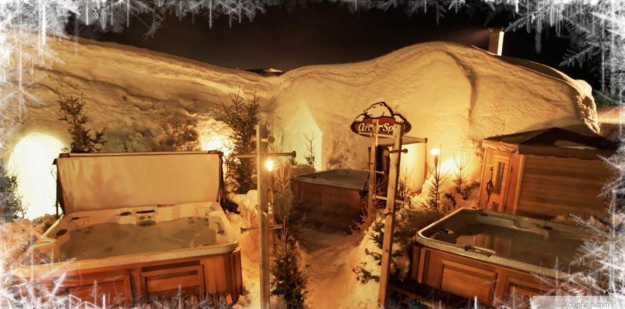 Hotel-de-Glace---Ice-Hotel-in-Quebeck,-Canada-6