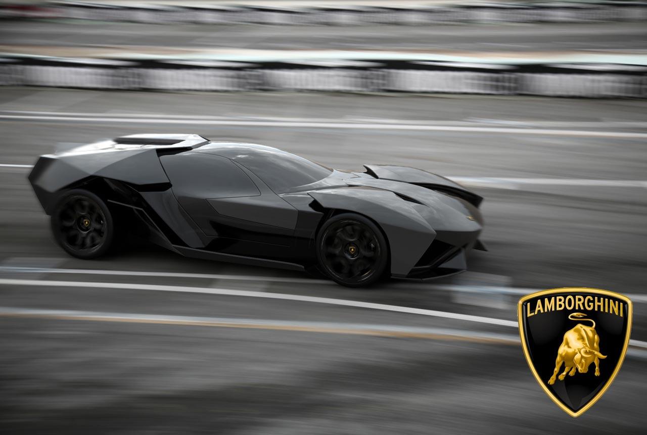 Lamborghini-Ankonian-3