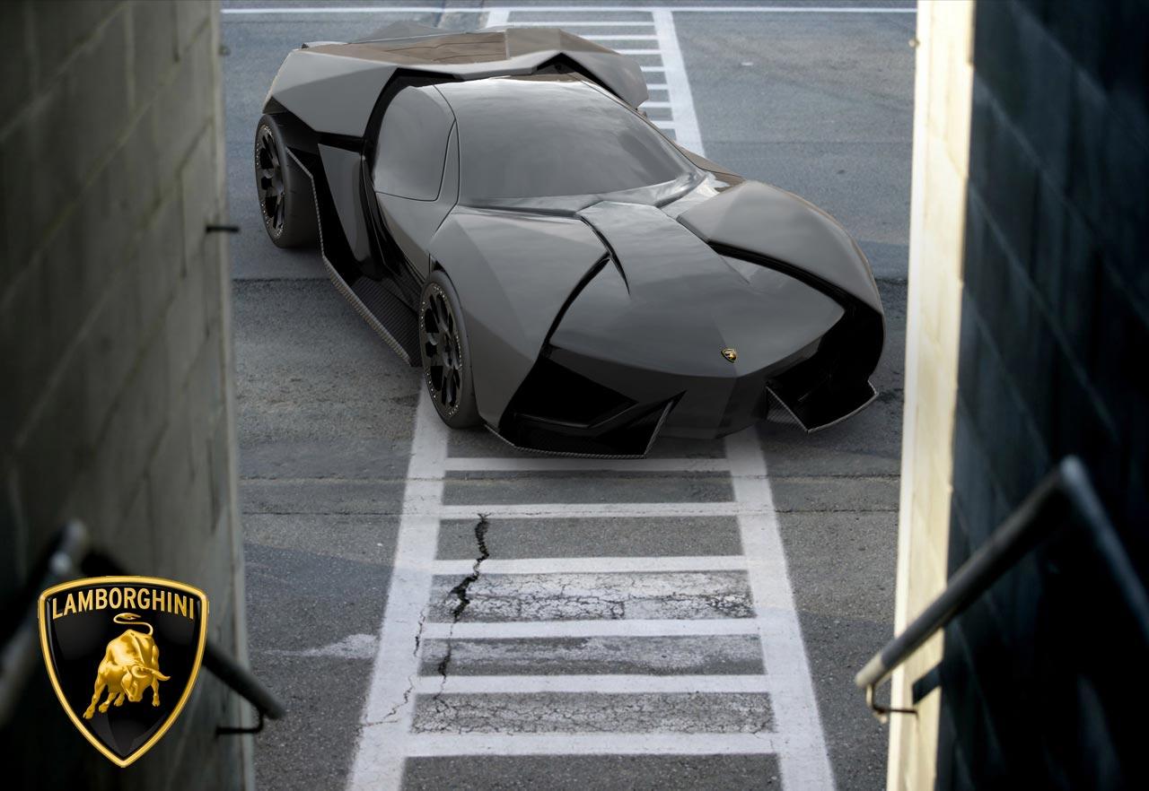 Lamborghini-Ankonian-4