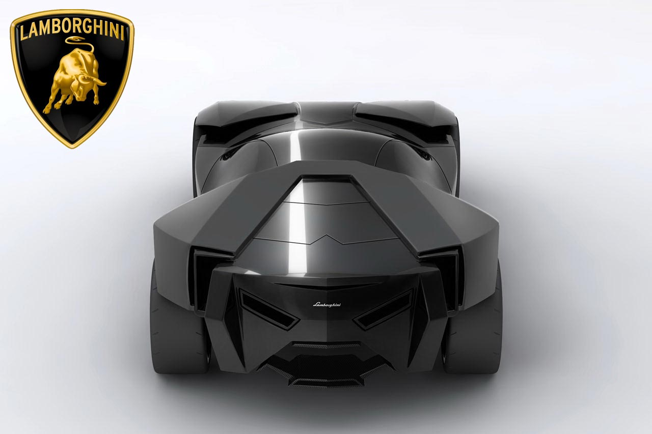 Lamborghini-Ankonian-5