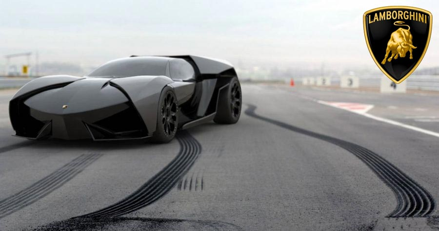 Lamborghini-Ankonian-6