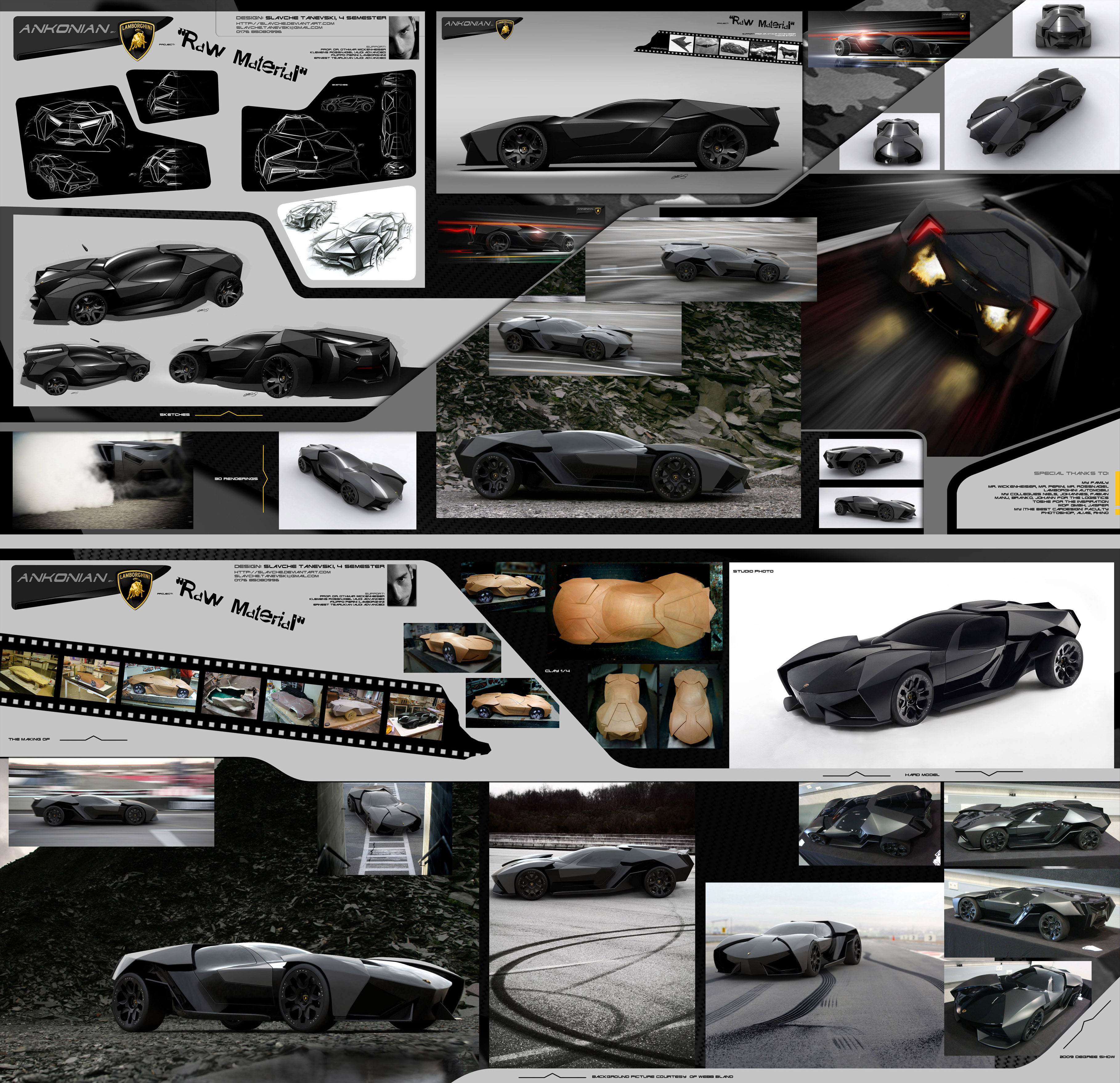 Lamborghini-Ankonian-7