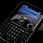 Nokia 7705 Twist – Size Doesn't Matter