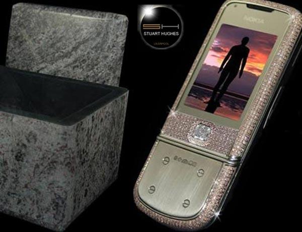 Nokia_Supreme-by-stuart-hughes-1
