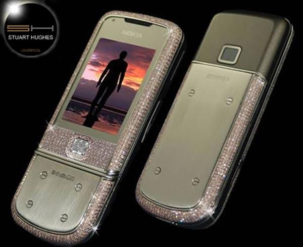 Nokia_Supreme-by-stuart-hughes