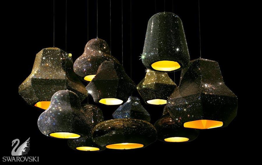 Swarovski-Sparkle-Shady-by-Jaime-Hayon-2