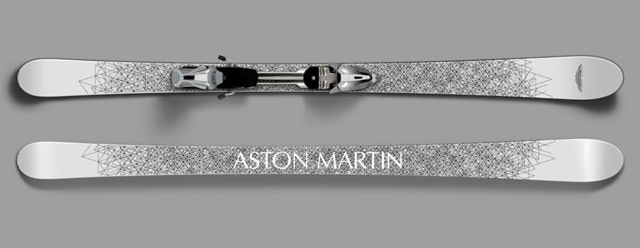aston-martin-ski-1