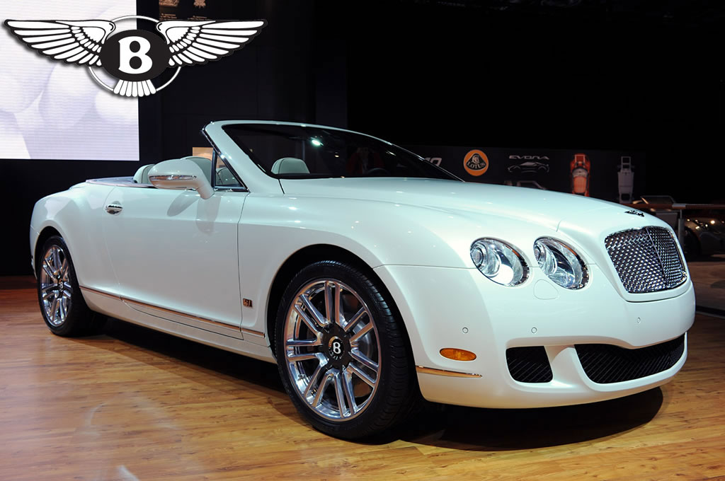bentley_51_continental_GTC