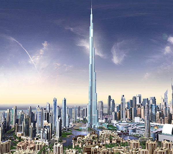 burj-dubai-worlds-tallest-building