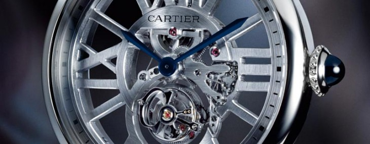 cartier-flying-tourbillon-skeleton-1