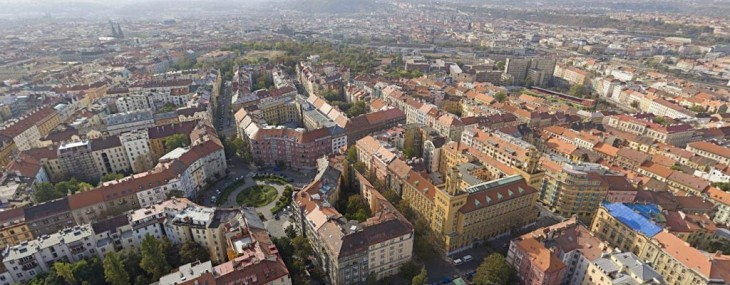 prague-by-360city