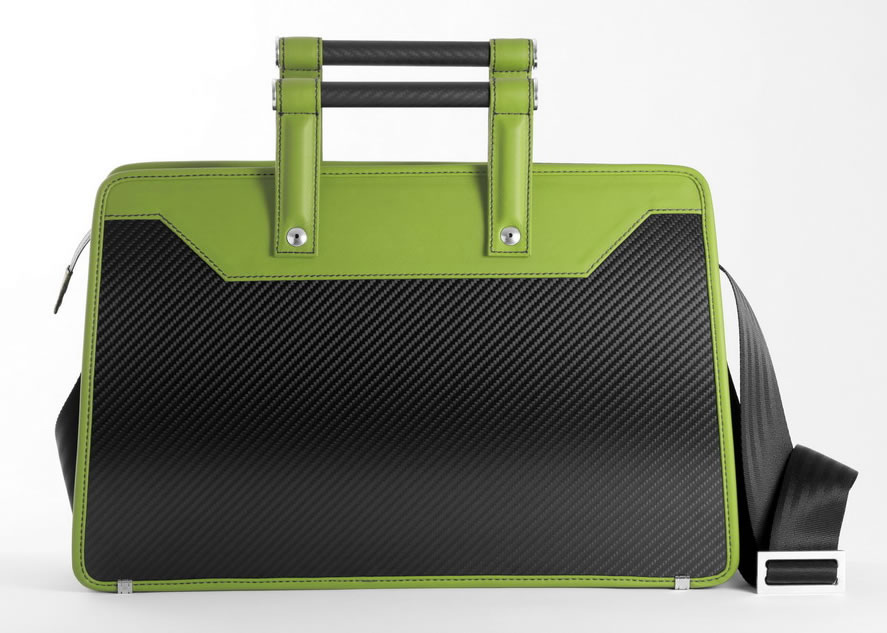 Aznom-Carbon-Business-Bags-11