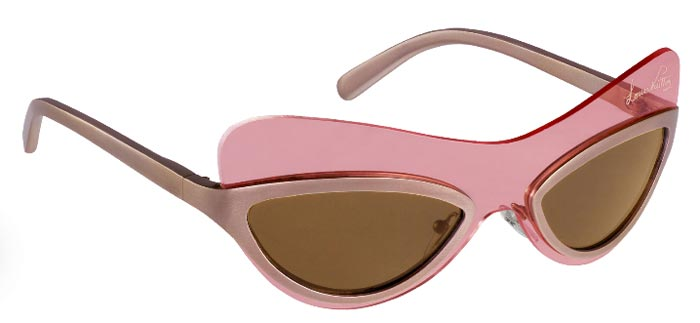 Louis-Vuitton-Ella-Sunglasses-1
