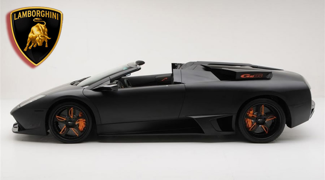 100+ [ Diamond Lamborghini ] | Black Lamborghini With Neon ...