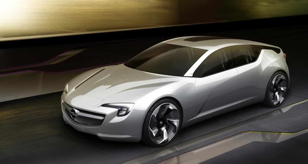 Opel-Flextreme-GTE-concept-1