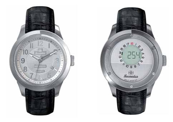 Reconvilier-Hercules-Golf-Master-Watch-1