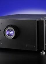 JVC DLA-SH7NL – 10 Megapixels Video Projector at Affordable Price