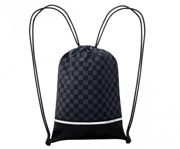 Work Out in Style with Louis Vuitton Spring/Summer 2010 Gym Set