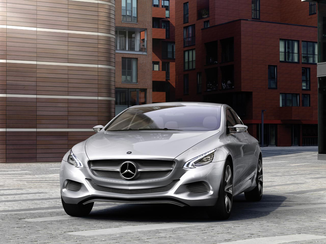 mercedes-f800-style-concept-car-1