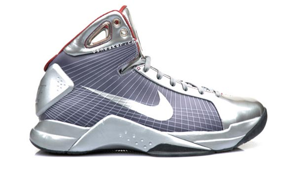 kobe bryant limited edition shoes