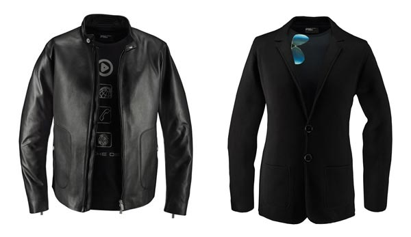 porsche_design_leather_jacket_and_blouso