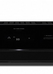 Sony STR-DN1010 – First 3D Compatible A/V Receiver