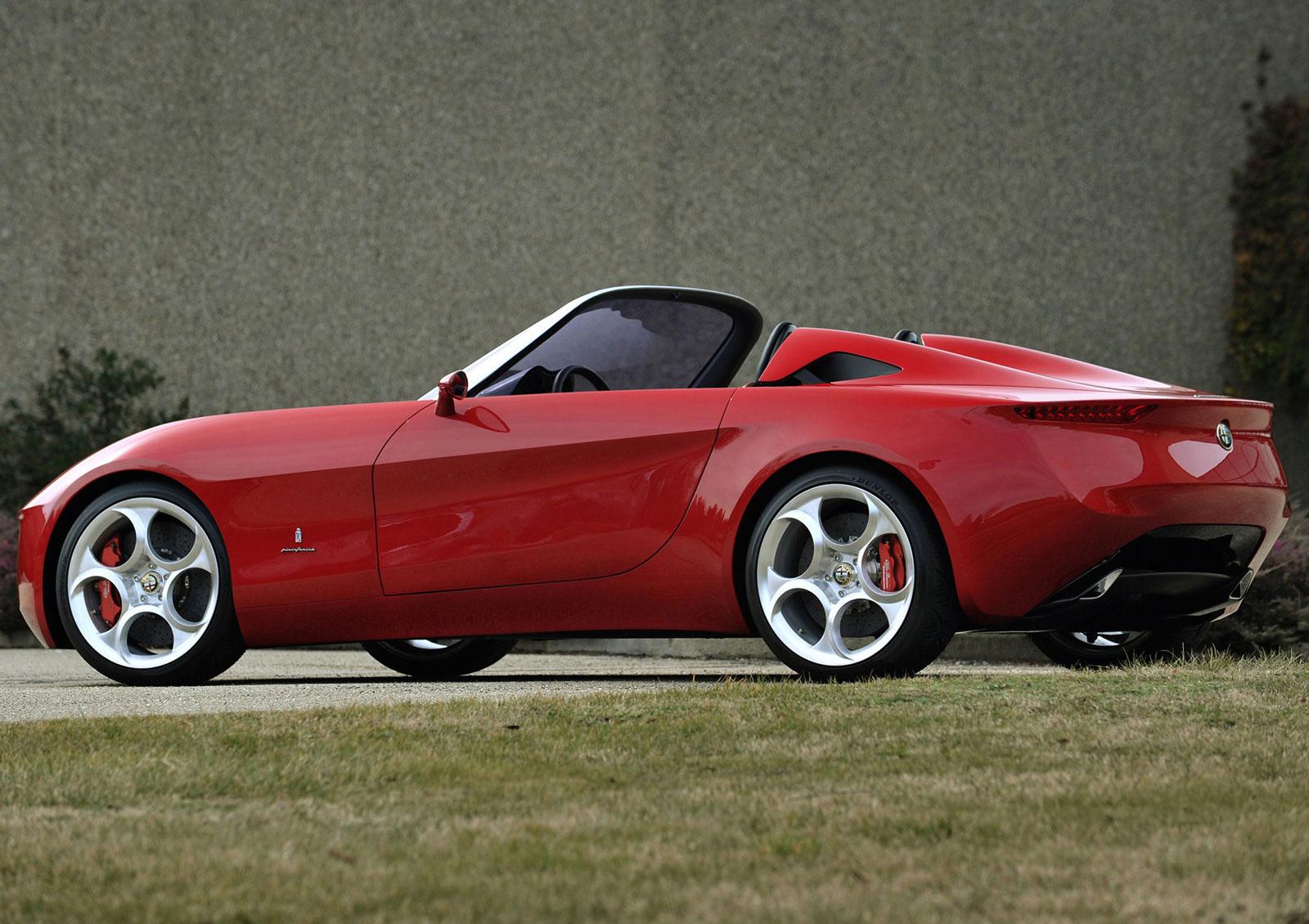 Alfa_Romeo-2uettottanta_Concept_05