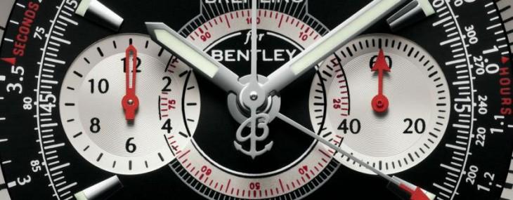 Breitling_Bentley_SuperSports2
