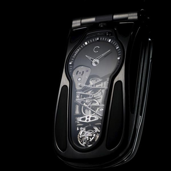 Celsius-X-VI-II-Papillon-Tourbillon-Mobile-Phone-1