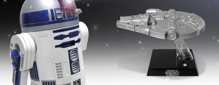 Last-Nikko-R2D2-Video-Projector-1
