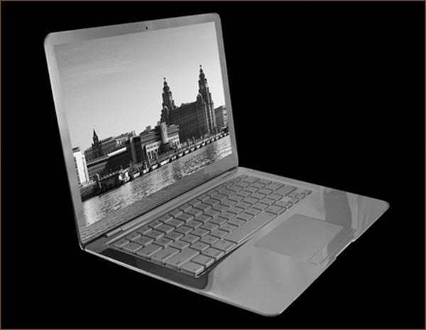 MacBook-Air-Supreme-Ice-Edition-1