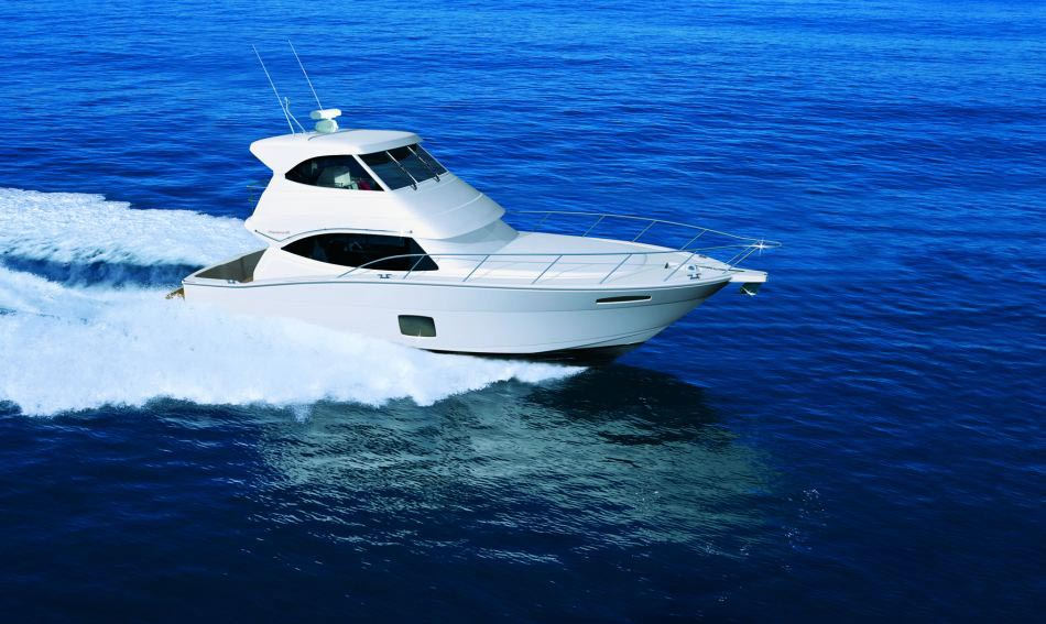 Maritimo-440-IPS-Offshore-Convertible-1