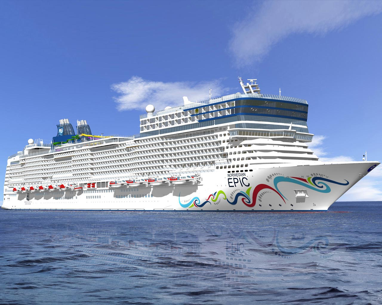 Norwegian-Epic-1
